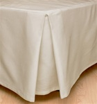 Finlayson Bed Skirt: AIKA
